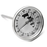 Weis Meat thermometer - Kitchen Thermometer