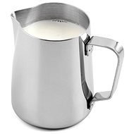 Weis Milk Trolley 200ml - Kettle