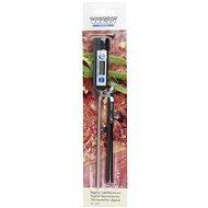 Weis Kitchen digital thermometer -50 to +200 - Digital Thermometer