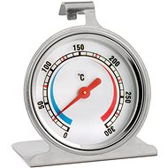 Weis Oven thermometer 0-300°C - Thermometer