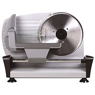 Camry CR4702 - Cooker