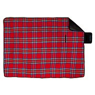 Husky Covery 150 red - Blanket