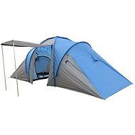 Brother family ST08/1 - Tent