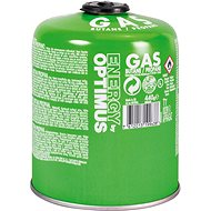 Optimus gas cartridge 440g Butane-Propane - Canister