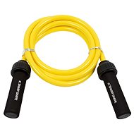 Sharp Shape Weighted rope 700g - Skipping Rope
