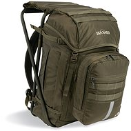 Tatonka Petri Chair Olive - Backpack