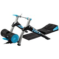Tacx i-Genius Multiplayer Smart T2010 - Bicycle trainer
