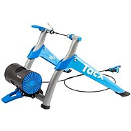 Tacx Booster T2500 - Bicycle trainer