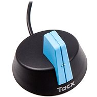 Tacx ANT+ Receiver with antenna T2028 - Antenna