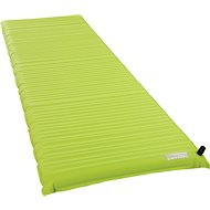 Therm-A-Rest NeoAir Venture Large - Mat