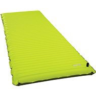 Therm-A-Rest NeoAir Trekker Regular - Mat