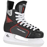 TEMPISH ULTIMATE SH 30 - Skates