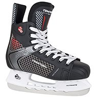 TEMPISH ULTIMATE SH 40 - Skates