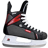 TEMPISH BOSTON Skates - Skates