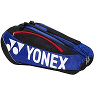 Bag Yonex 5726, 6R, BLUE - Sports Bag