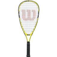 Wilson Ripper Junior - Squash Racket