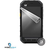 ScreenShield for Caterpillar CAT S30 phone display