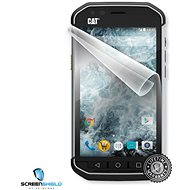 ScreenShield for Caterpillar CAT S40 phone display - Screen protector