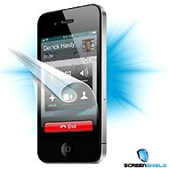 ScreenShield Screen Protector for iPhone 4S - Screen protector