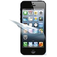 ScreenShield for the entire body of the iPhone 5 - Screen protector
