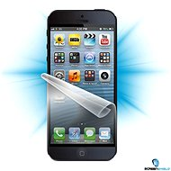ScreenShield for iPhone 5S screen - Screen protector