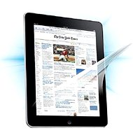ScreenShield for the iPad 2's display - Screen protector