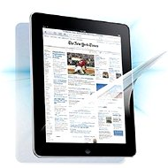 ScreenShield for the iPad 2 3G's entire body - Screen protector