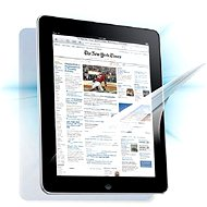 ScreenShield for the whole body of the iPad 4th generation wifi tablet - Screen protector