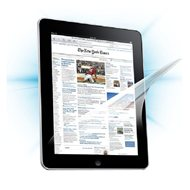 ScreenShield for the iPad 4 4G Tablet Display