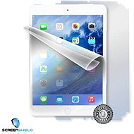 ScreenShield for iPad Mini 3rd Generation Retina Wifi for the entire body of the tablet - Screen protector