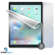 ScreenShield for iPad For Wi-Fi + 4G - Screen protector