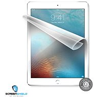 ScreenShield display protective film for iPad Pro 9.7 Wi-Fi + 4G