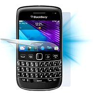 ScreenShield for the Blackberry Bold 9790 on the entire body of the phone - Screen protector