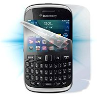 ScreenShield for Blackberry Curve 9320 for the whole body of the phone - Screen protector