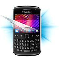 ScreenShield for Blackberry Curve 9360 display - Screen protector