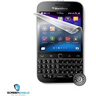 ScreenShield for Blackberry SQC100 for display - Screen protector