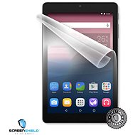 ScreenShield Screen Protector for Alcatel One Touch Pixi 3 (8) - Screen protector