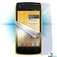 ScreenShield for Alcatel OT992D display and body - Screen protector
