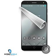 ScreenShield for Alcatel One Touch 5051D Pop 4 display - Screen protector