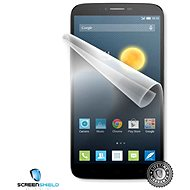 ScreenShield for Alcatel One Touch 8030Y Hero 2 for display - Screen protector