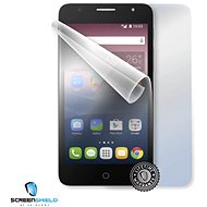 ScreenShield for ALCATEL POP 4 PLUS for Whole Phone Body - Screen protector