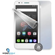 ScreenShield for ALCATEL OneTouch 7048X GoPlay for the whole body of the phone - Screen protector