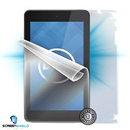 ScreenShield for Dell Venue 7 for the entire tablet body - Screen protector