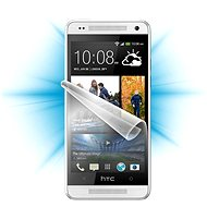 ScreenShield for HTC One Mini for Phone Display - Screen protector