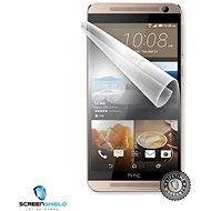 ScreenShield for HTC One E9 + Dual Sim phone display - Screen protector