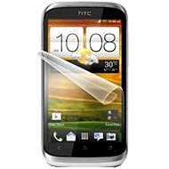 ScreenShield for the body of the HTC Desire X - Screen protector