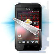 ScreenShield for HTC Desire 200 for the entire body of the phone - Screen protector