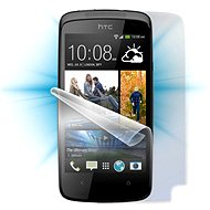 ScreenShield for HTC Desire 500 for Whole Phone Body - Screen protector