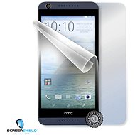 ScreenShield for HTC Desire 626G for the whole body - Screen protector
