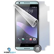 Screenshield HTC Desire 650 for the whole body - Screen protector